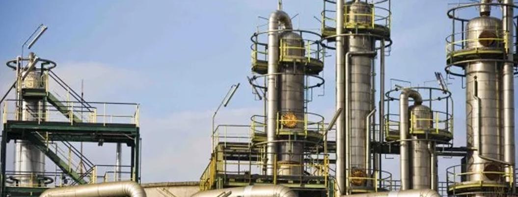 Inversionistas le dan la espalda a refinería y Tren Maya