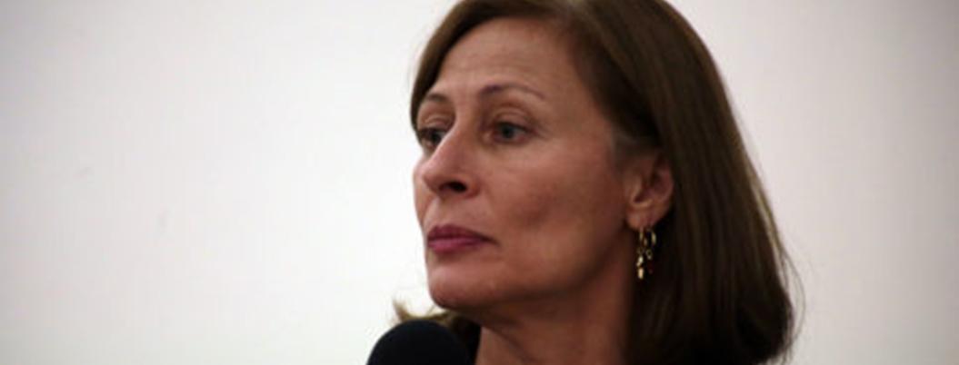 "Tatiana le responde a Labastida: ""le falta memoria"""