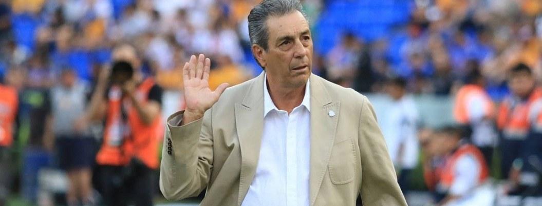 Tomás Boy acusa a Tigres de debilitar a los equipos de Liga MX