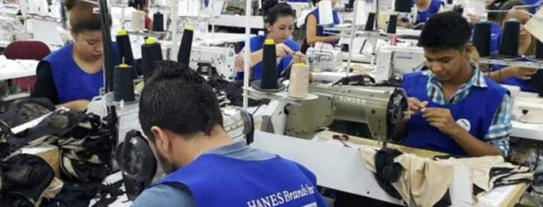 Cae productividad laboral en cuarto trimestre del 2019: INEGI