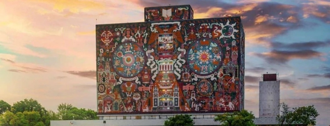 UNAM, la segunda mejor institución educativa de Latinoamérica