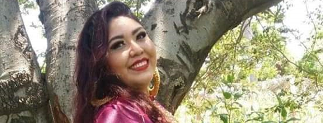 Estudiante de Psicología en la UAGRO, mujer asesinada en Acapulco