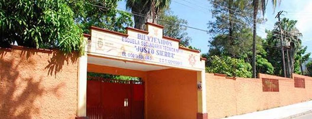 Escuelas suspenden clases ante brote de violencia en El Ocotito