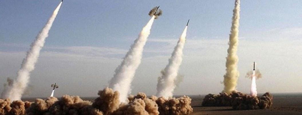 Senado ruso aprueba suspensión de Tratado sobre misiles con EU