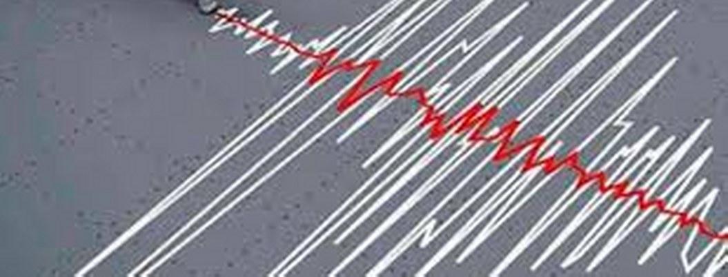 Sismo de 4.1 se registra al noreste de Acapulco, informa PC
