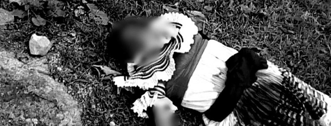 Activista indígena, una de las tres mujeres asesinadas en Chilapa