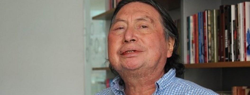 Fallece escritor y cronista Armando Ramírez a los 67 años