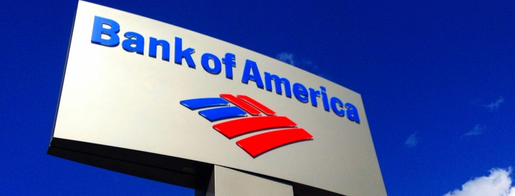 Bank of America prevé contracción de 0.1 de economía mexicana