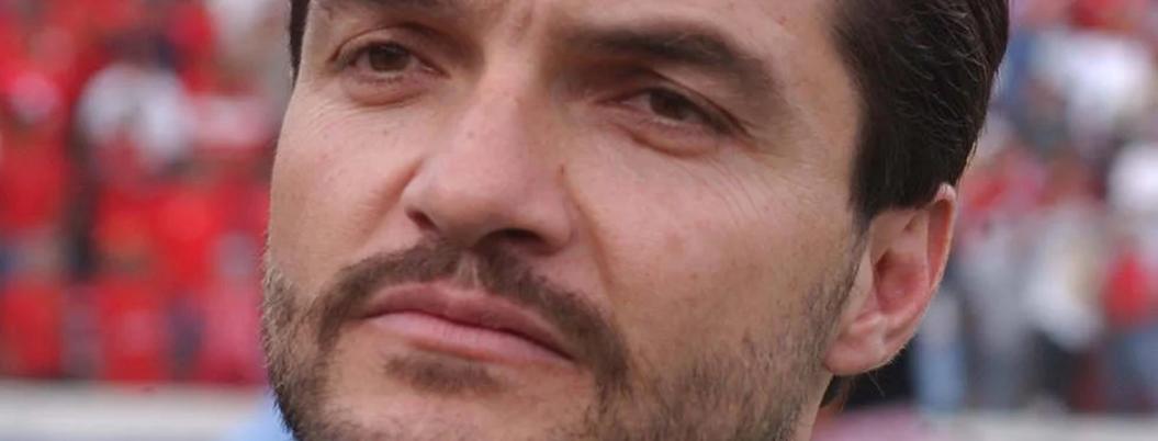 Carlos Ahumada, el nuevo objetivo de la Fiscalía federal