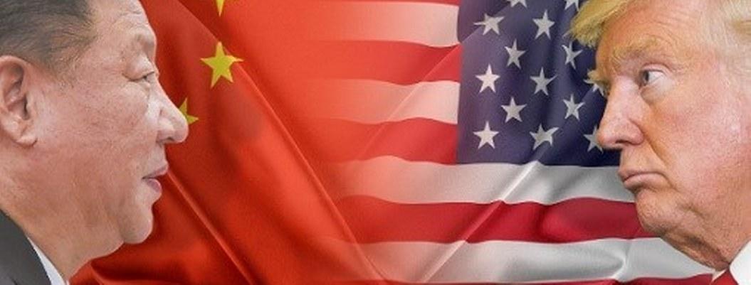 Trump lanza aranceles de 300 bdd contra China a pesar de negociación
