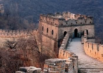 China Unesco