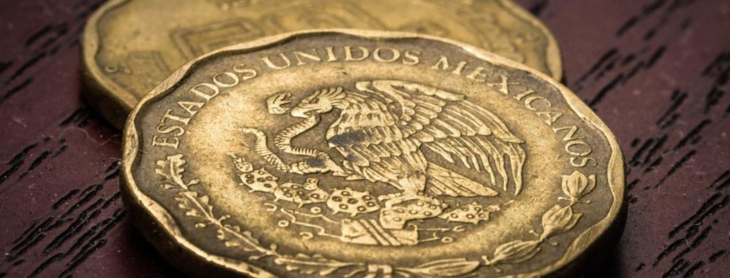Actividad comercial se estanca en México