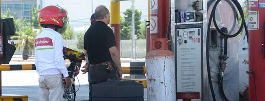 Esta empresa vende el gas LP más costoso de México