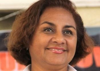 Griselda Martínez Martínez