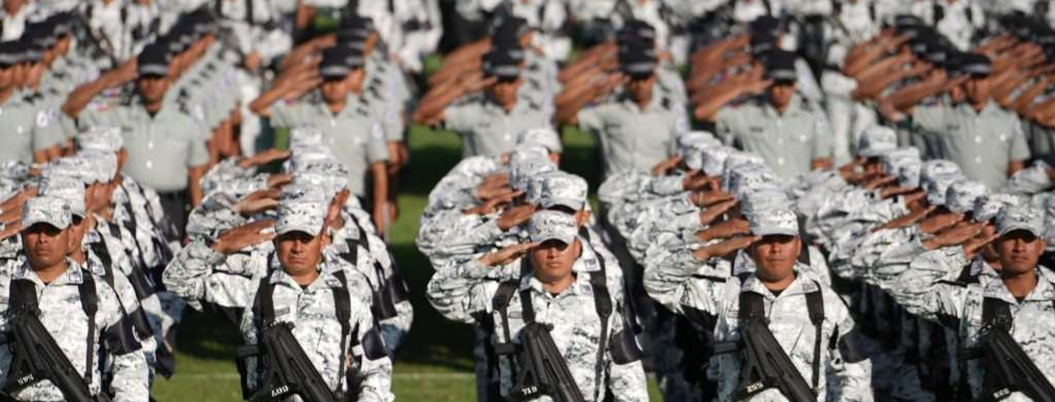 Guardia Nacional 1