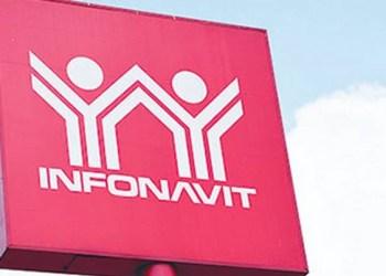 Infonavit 2