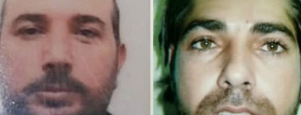 Israelíes asesinados tenían vínculos con crimen organizado en México