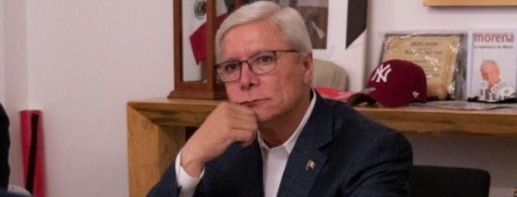 Bonilla insiste: boletas no decían que gobierno era por 2 años