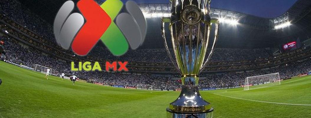 Tabla de Goleo de Liga MX: cinco jugadores comparten cima