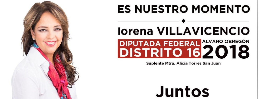 """Hasta morenistas critican a AMLO; """"respeta la ley"""", exige diputada"""