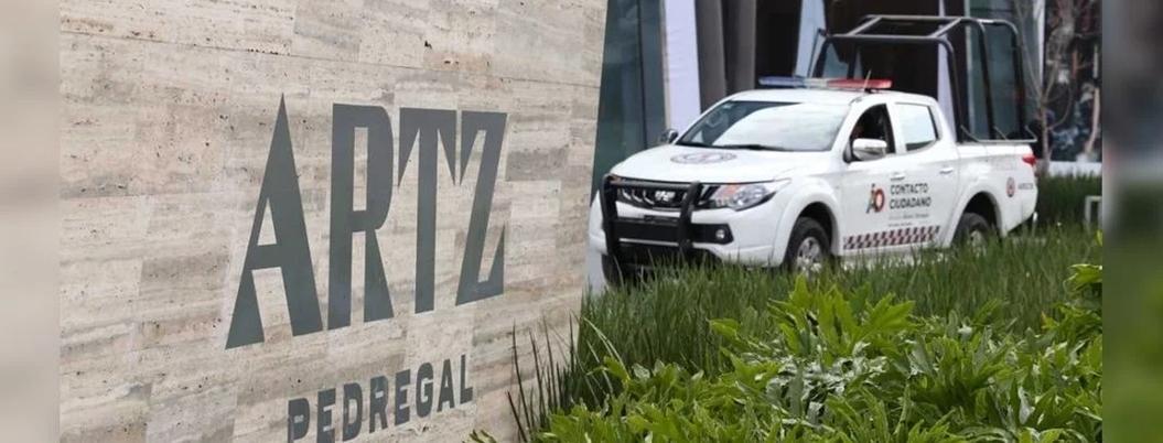 Mafia israelí, otro grupo criminal que arma balaceras en CDMX