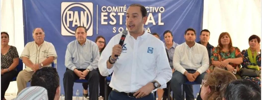 Bajar ISR e IVA, propone el PAN para reactiva economía nacional