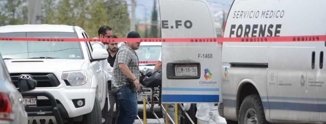 Menor migrante atacado se recupera en Morelos
