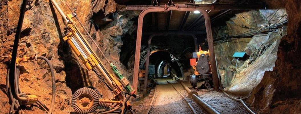 Rescindirán concesiones a mineras inactivas en México
