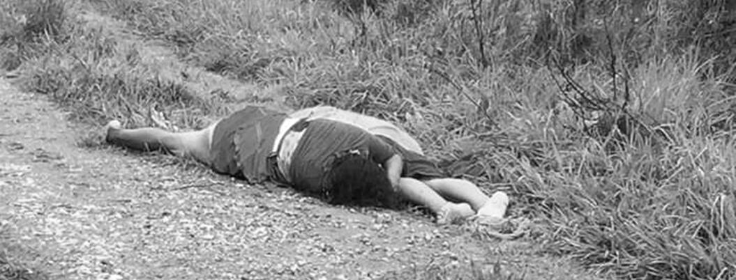 Torturan y matan a dos mujeres policías de la CRAC en Chilapa