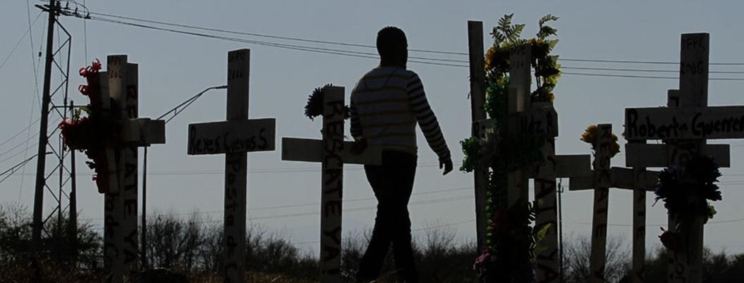 """Nos emociona saber que tendremos sus huesos"": viudas de mineros"