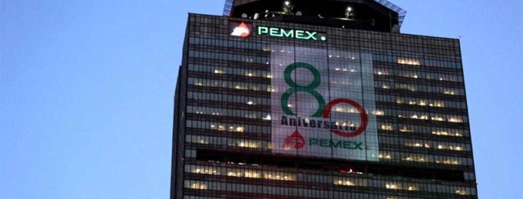 Por esto rescate de Pemex pone en riesgo a la economía de México