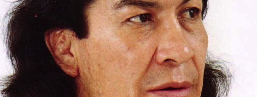 Rudos y técnicos despiden a un grande del pancracio, el Perro Aguayo