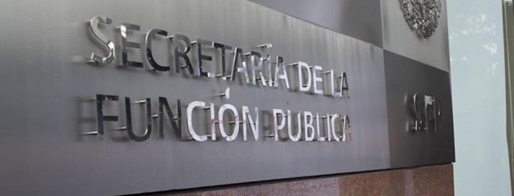Autoriza SFP Home Office para burócratas mayores de 60 años