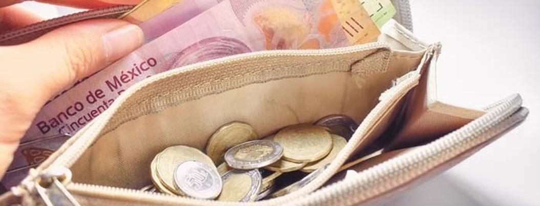 Andrés Manuel le dará otro empujón al salario mínimo
