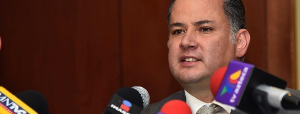 Hacienda ha congelado cuatro mil 600 millones de pesos durante 2019