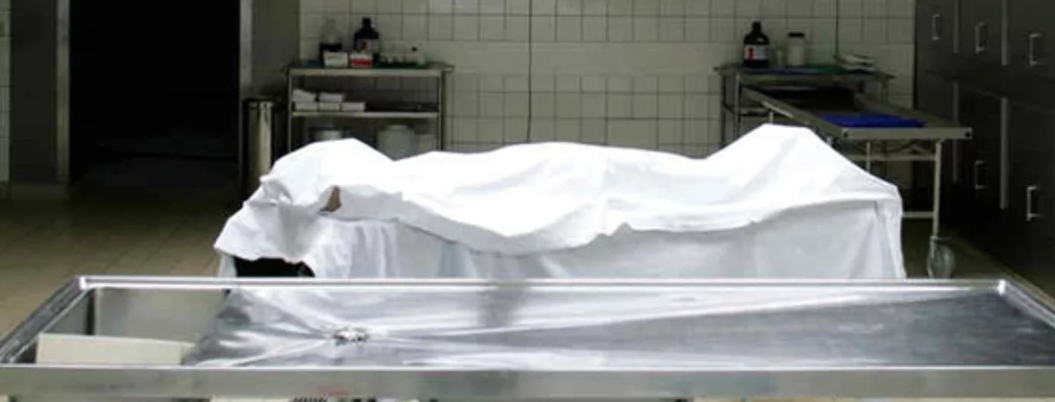 Mal procesamiento de cadáveres, un resultado inhumano de Semefo