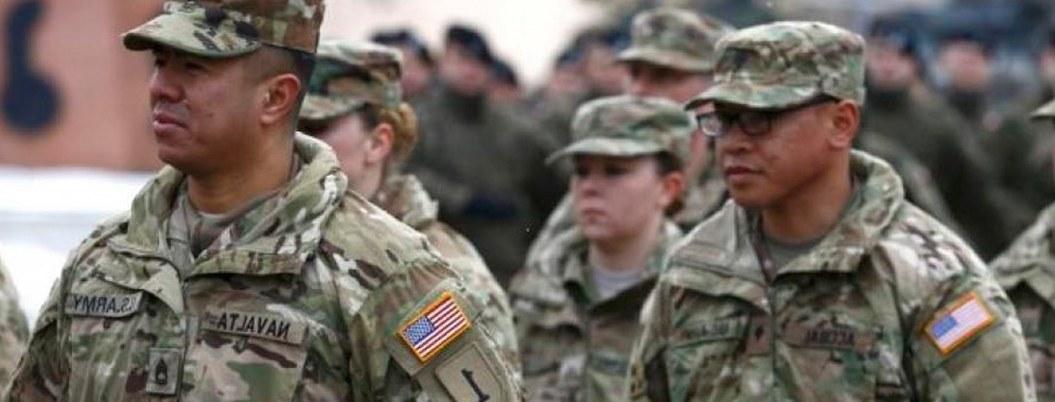 Trump retirará tropas de Afganistán antes de elecciones: Pompeo