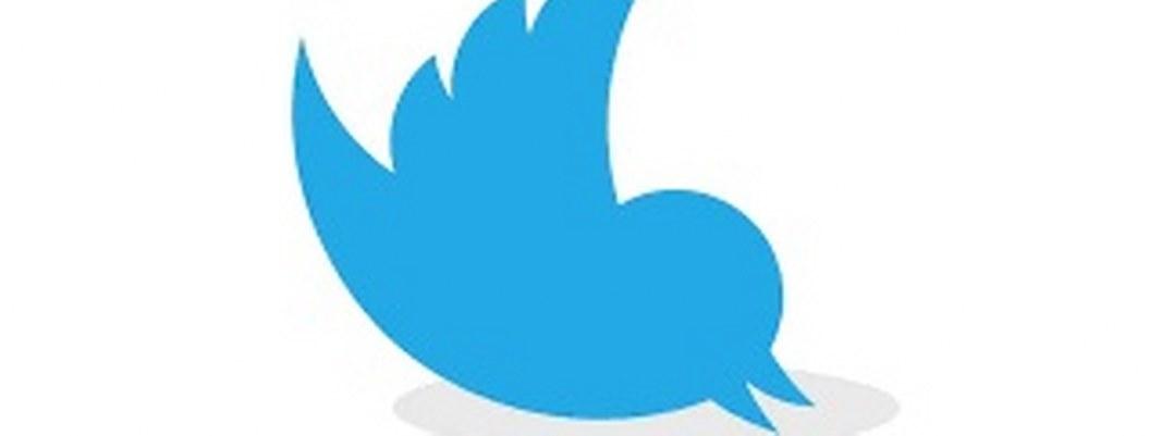 Twitter se cae en todo el mundo; usarios se quejan de fallas