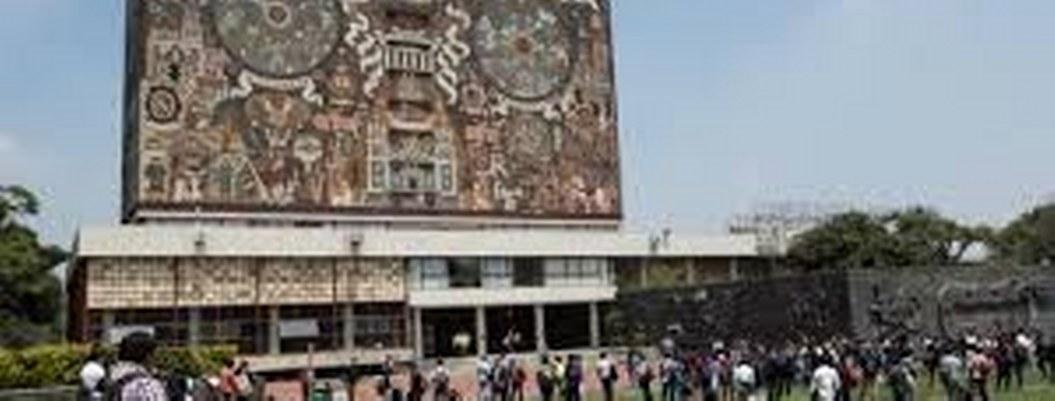 UNAM publica resultados de examen de admisión; consultalos