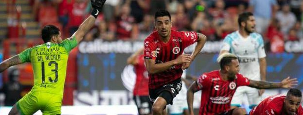 Xolos y Querétaro agregan otro empate a jornada dos de Liga MX