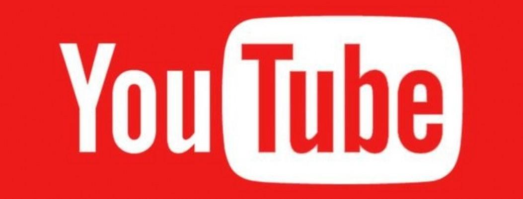 Los videos musicales más vistos en YouTube en lo que va de 2019