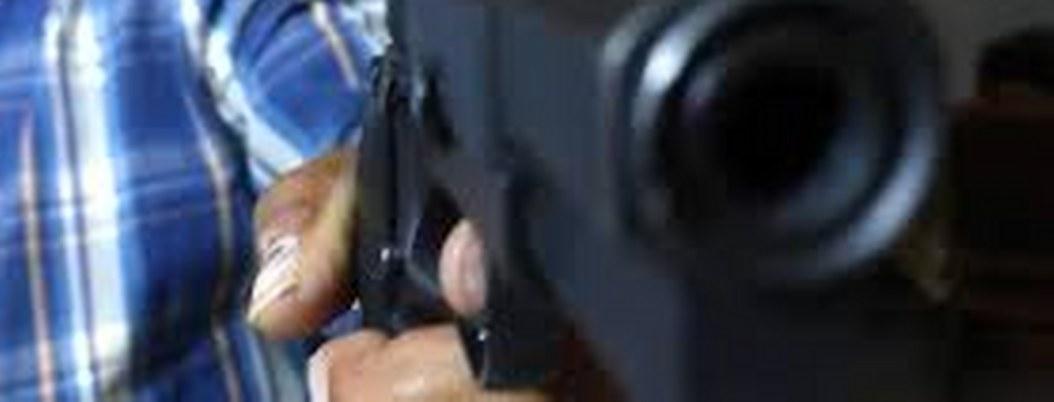Brasileños rechazan proyecto de Bolsonaro para portar armas