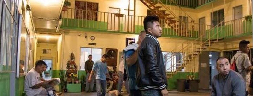Cárteles de la CDMX buscan integrar a migrantes al crimen