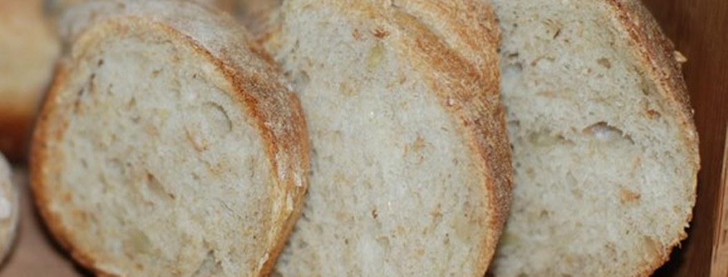 Pan, alimento que no pude faltar en la mesa mexicana; ¿es malo comerlo?