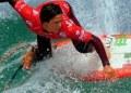 surfista mexicano