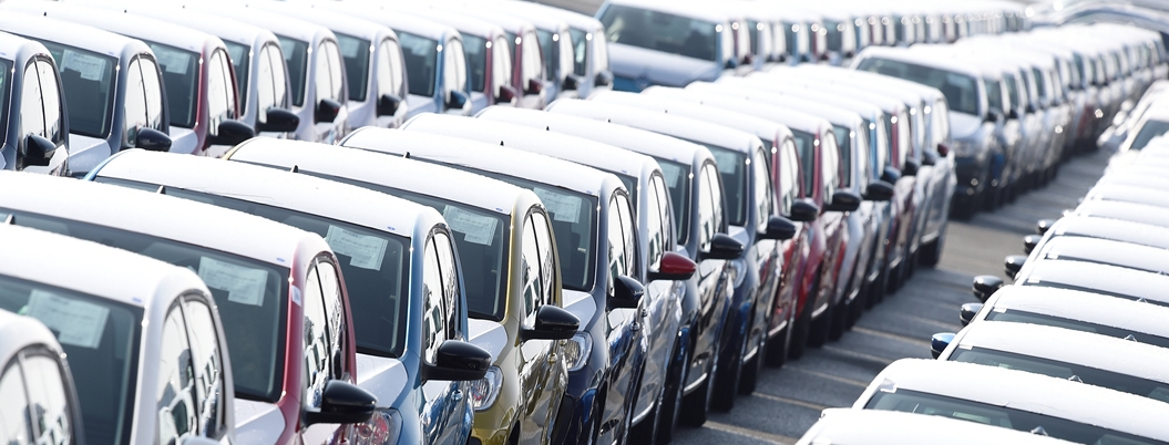 Baja 7.9% venta de automóviles; AMDA culpa a Obrador