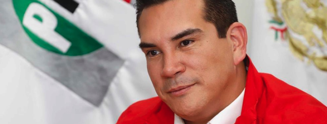 Someter a consulta ciudadana Ley Bonilla, ilegal, afirma el PRI