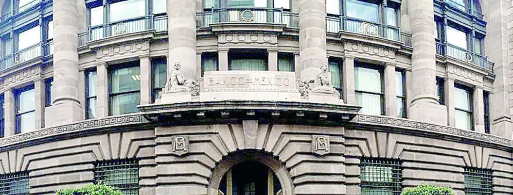 AMLO avala reducción de Banxico a tasa de interés