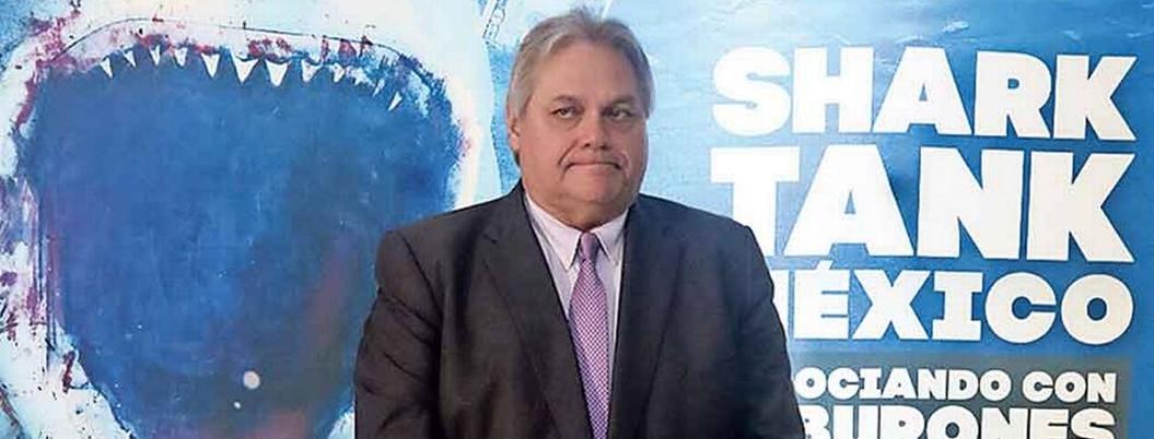 Carlos Bremer, el mecenas del deporte mexicano