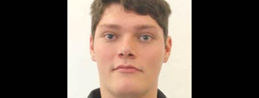 Connor consumió drogas antes de masacre de Ohio, revela autopsia
